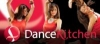 DanceKitchen
